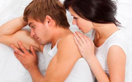 Влияет ли варикоцеле на потенцию