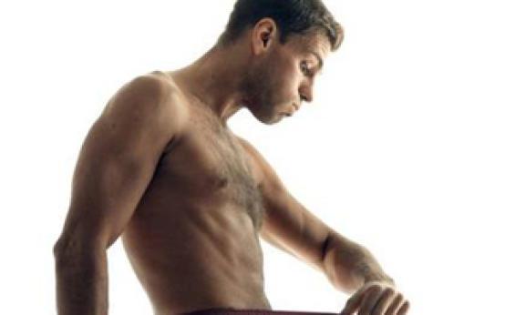 Фригидность у мужчин: приговор или излечимая болезнь?