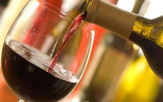 Гипертония и алкоголь: пить или не пить?