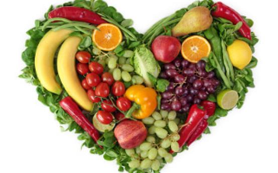 Как вылечить гипертонию народными средствами при помощи диеты
