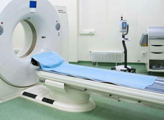 Медицинское оборудование: виды и правила выбора