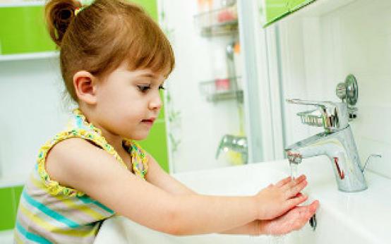 Профилактика глистов у детей: безопасные лекарства и меры предосторожности