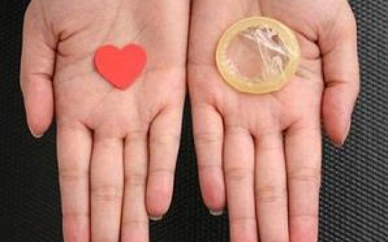 Как лечить хламидиоз у женщин и мужчин: краткая характеристика заболевания и его лечение