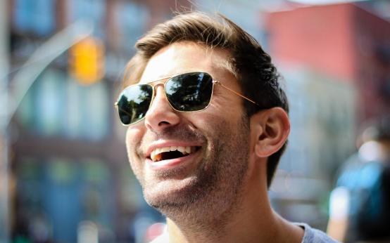 Как сделать свою улыбку идеальной?
