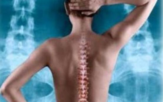 Уколы при лечении остеохондроза: в каких случаях назначают, преимущества инъекций