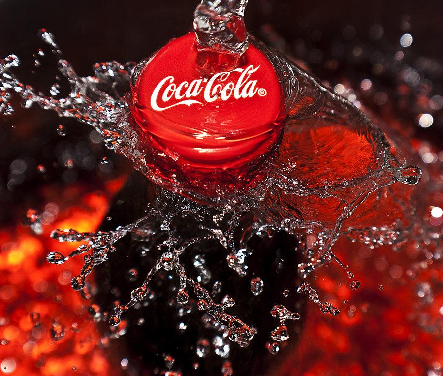 Coca-Cola может спровоцировать бесплодие и импотенцию