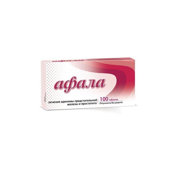 Афала, картонная упаковка