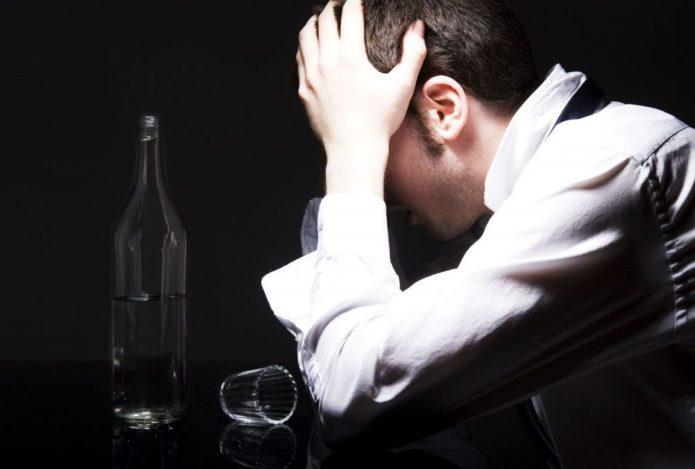 Лечение алкоголизма: госпитализация и медикаментозное лечение