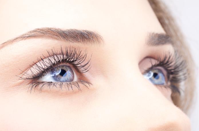 Лазерная коррекция зрения: плюсы и минусы операции
