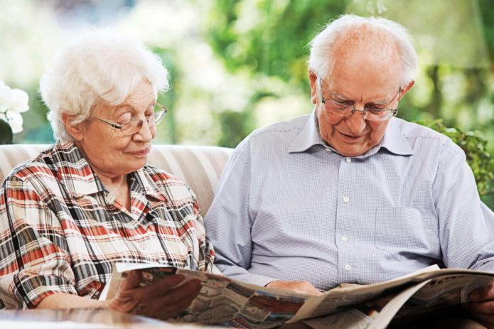 Пансионат для пожилых людей: зачем нужен и как выбрать