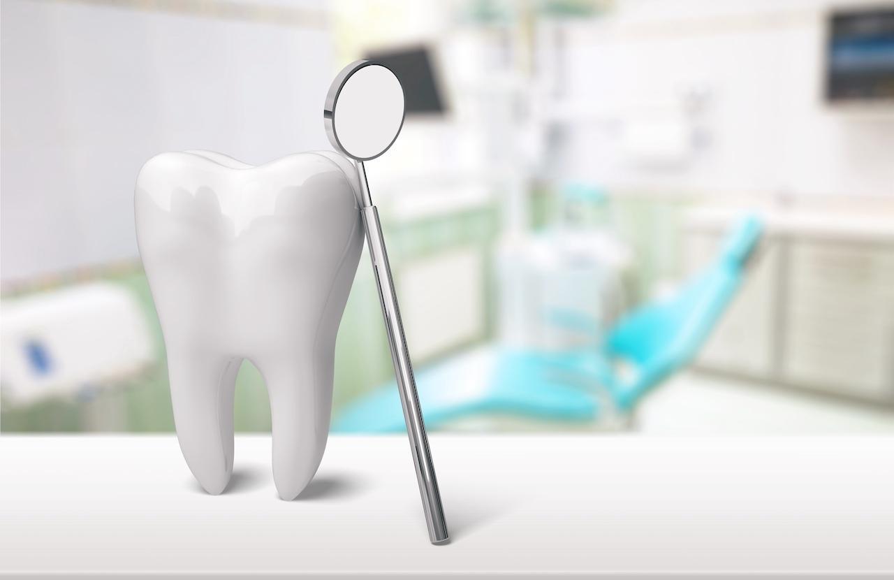 Все про чувствительность зубов: причины, симптомы и лечение