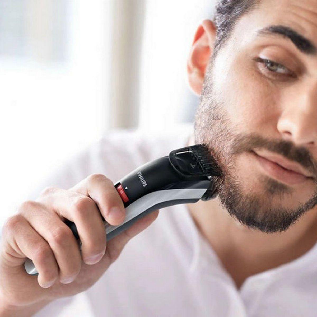 Разновидности бритв для бороды и параметры выбора