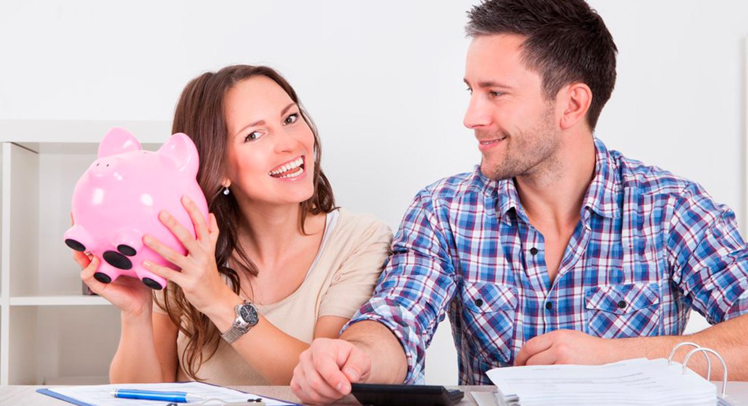 Нужно ли делить деньги в семье: общие правила ведения семейного бюджета